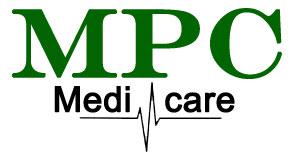 MPCMedicare